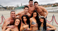 Geordie Shore new series kicks off with two new housemates on MTV for series 8. New boys Aaron Chalmers and Kyle Christie will no doubt be hoping to impress the […]