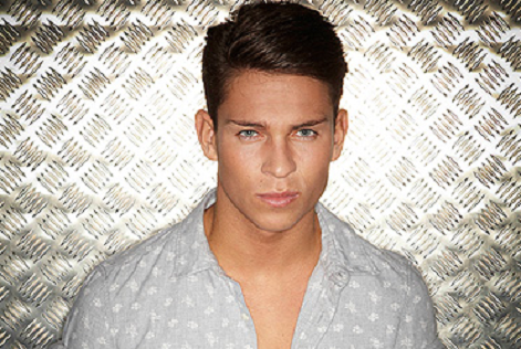 joey essex the only way is essex
