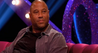 John Barnes showcased his house and home on Through The Keyhole with Keith Lemon. The football legend allowed Lemon (armed with Ben Shephard's book of sports) to take a look […]