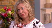Kate Hopkins lands a new TV Show 'If Katie Hopkins Ruled The World' set to air on the TLC Channel. The Celebrity Big Brother and The Apprentice star's chat show […]