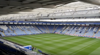 Leicester city football club has achieved the impossible dream when they won the English football premiership with Italian football manger Claudio Ranieri. The Fox's achieved their victory when Chelsea's Aidan […]