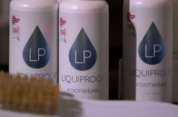 liquidproof