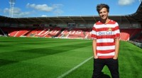 If this was the first of April, you may be forgiven to think that this report is an April fool's joke, but it is not. Louis Tomlinson has signed for […]
