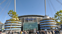 Manchester City Football Stadium and Brighton Community Centre are two venues that will a Rugby World Cup for the first time when the Rugby World Cup kicks of in the […]