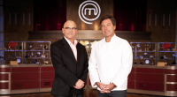 The new series of Masterchef 2014 kicks off this week with sixty cooks battling for the MasterChef crown over the next few weeks. The amateur cooks must try to prove […]
