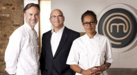 New MasterChef The Professionals judge Marcus Wareing, follow in the footsteps of Michel Roux Jr. but who is Marcus Wareing? He is a Two Michelin star Chef, the son of […]