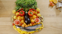 Dr. Giles Yeo showcased foods that are said to be good for mental health conditions on Trust Me I'm a Doctor Mental Health Special. The key foods are green vegetables, […]