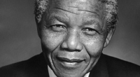 As the world pays tributes to the former South African president Nelson Mandela, some music stars have joined in to pay their own tributes to the iconic figure. Nelson Mandela […]