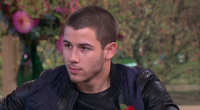 Nick Jonas from the Jonas Brothers revealed he saw three UFOs in the US on This Morning. The pop idol who as now gone solo, told Phil and Holly that […]