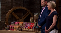 Paul and Katherine pitched their Simply Seedz natural range of breakfast and snacking products for investment on Dragons' Den. The business partners came to the Den seeking a £40,000 investment […]
