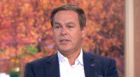 Peter Jones from Dragons revealed on ITV This Morning that he wants to be the next British Prime Minister. The business tycoon came to the ITV studios to promote his […]