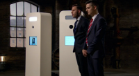Brothers Josh and Hyrum Cook from Zeven Media secured investment for their photo booth business on Dragon's Den. The duo managed to persuade Deborah Meaden to back their enterprise to […]