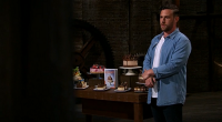 Joe Moruzzi pitched his Please Cakes no bake cheesecakes business for investment on Dragons Den. The businessman cake to the Den seeking an investment of £50,000 for a 5% stake […]