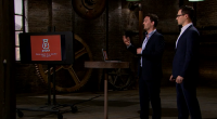 Ben and Johnny pitched their Pouch voucher code business for investment on Dragons Den. The online businessmen came to the Den seeking an investment of £75,000 for a 15% stake […]