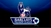 Premier League is looking to take some premiership matches overseas in the football season according to reports. The concept of playing some games aborted was considered back in 2008 amid […]
