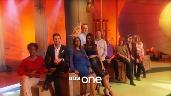 prized apart couples contestants