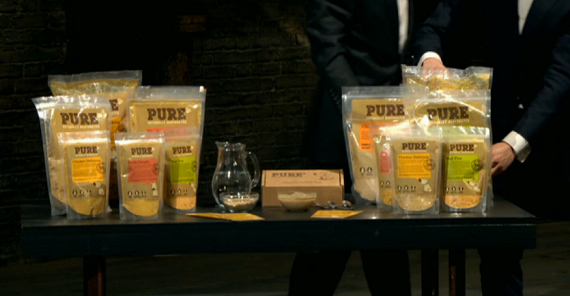 pure pet food2