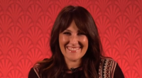 Ricki Lake showcased her house and home on Through The Keyhole with Keith Lemon. The Hollywood actress and talk show host, allowed Lemon to take allow around her Californian home. […]