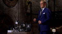 Rob Hallmark pitched his Gruhme male fragrance products for investment on Dragons Den. The businessman came to the Den seeking a £75,000 investment for a 15% stake in his 3 […]