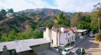 Ross King showcased his LA house and home on Through The Keyhole with Keith Lemon. The TV presenter allowed Lemon to take a look around his exclusive Hollywood mansion. The […]