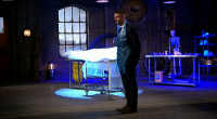 Sam Piri pitched his body research dinner and dissection event business on Dragons Den. The former school teacher came to the Den seeking an investment of £90,000 for a 5% […]
