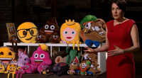 Sarah Agar-Brennan pitched her emoji cushion business for investment on Dragons' Den. The businesswoman cake to the Den seeking and investment of £80,000 for a 10% stake in he new […]
