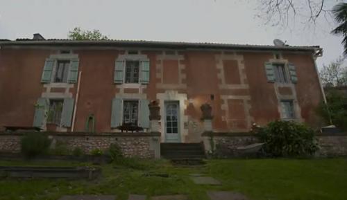 sid-owen-house