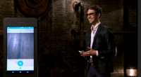 Calum Leslie showcased his Wooju smartphone selfie app on Dragons Den. The young businessman came to the den seeking a $75,000 investment for a 10% stake in his new online […]