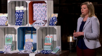 Sophia Ferguson pitched her Tickle tots baby nappies business for investment on Dragons' Den. The businesswoman came to the Den seeking an investment of £50,000 for a 20% stake in […]