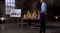 Andrew Watmuff pitched his Watmuff & Beckett soup and risotto food business for investment on Dragons' Den. The businessman came to the Den seeking a £75,000 investment for a 10% […]