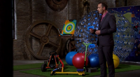 Steven Reynolds pitched his Micro Fitness for kids business for investment on Dragons' Den. The businessman came to the Den seeking a £100,000 investment for a 15% stake in his […]