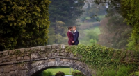 Tom Daley baked a multi-tiered psychedelic cake for his own wedding according to reports. The Olympic diver got married to his partner Dustin lance black, at the stunning Bovey Castle […]
