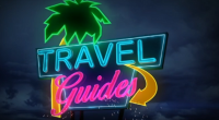 ITV's Travel Guides visit the island of Koh Samui in Thailand where The Brearleys, The Boyles, The Chapman-Blackwells and girls Reena, Riah and Keisha review their holiday of a lifetime. […]