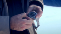 Richard Hammond put a watch with search and rescue features to the test on a remote mountain in Canada on Top Gear. He found himself stranded in Wolf Mountain, British […]