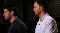 Henry de Zoete and Will Hodson pitched their look after my bills energy switching website business for investment on Dragons Den. The duo came to the Den seeking an investment […]