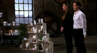 Willian and Anna Brightman pitched their Optiat skincare coffee scrub products for investment on Dragons' Den. The brother and sister team came to the Den seeking an in vestment of […]