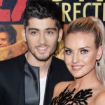 Zayn Malik from One Direction engagement to Perrie Edwards set to upset many fans
