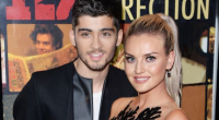 This week it has been revealed that One Direction's Zayn Malik and Perrie Edwards from Little Mix are engaged. Edward's diamond engagement ring was on show at the premiere of […]