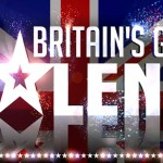 Line up of acts in BGT 2013 final Top 10
