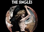 Album Of The Week  Album Title : The Singles. Artist : Goldfrapp. Released Date : February 6, 2012. Tracks : view. Other Albums In Our Shortlist Out This Week […]