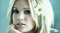 Carrie Underwood, the former American Idol winner and five-time Grammy winner, is finally taking a trip across the pond and landing in the UK for the first time to do […]