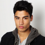 Could The Wanted be splitting up now that Siva Kaneswaran has signed a modeling contract?