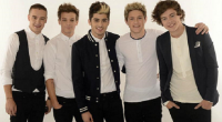 Those One Direction boys have done it again. They have just gone and won yet another award to add to their growing collection of trophies. The X Factor group fought […]