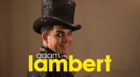 Adam Lambert seems to be going from strength to strength at the moment and has had quite a successful last few years in the music industry. Lambert is by far […]