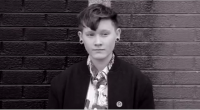 Upcoming Irish folk singer SOAK has given up on school to concentrate on a promising music career. The 17 year old from whose real name is Bridie Monds-Watson, is not […]