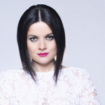 Albania Eurovision 2014 entry Hersiana Matmuja sings One Night's Anger