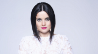 Representing Albania in Eurovision 2014 is singer Hersiana Matmuja. Born in Kukës, Northern Albania, 24 year old Hersiana Matmuja is known also as Hersi Matmuja and has been singing since […]