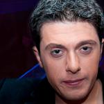Armenia Eurovision 2014 entry: Aram Mp3 sings Not Alone