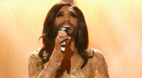 Bearded drag queen Conchita Wurst, the alter ego of 25-year-old Thomas Neuwirth, won the Eurovision Song Contest 2014 for Austria. The singer scored a massive 260 points with her song […]