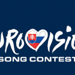 Countries Taking Part in Eurovision 2014 final and performance running order